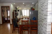 Bán căn hộ 2PN-67m2 Nguyễn Ngọc Phương, P19 Giap Quận 1