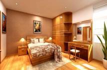 Cần bán căn Saigon Pearl, Topaz 1, tầng cao, 3PN, 135m2, 7.9 tỷ. LH 0902 995 882