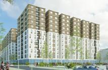 Bán căn hộ Cityland Park Hills, DT: 71m2, giá 2.1 tỷ. LH: 0902.42.12.72