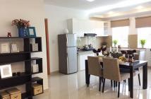 Bán căn hộ Hưng Ngân Q. 12 65m2, 2PN, 2WC, full nội thất cao cấp, giá 1 tỷ 4