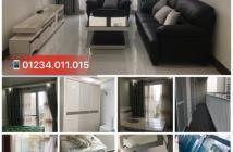 Bán gấp căn hộ cao cấp Scenic Valley Phú Mỹ Hưng 3 phòng ngủ 102m2 Full nội thất cao cấp. LH: 01234.011.015