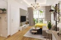 Chỉ với 980tr bạn đã có thể sở hữu 1 căn hộ tại dự án NBB 3 (City Gate 3)