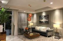 Bán căn hộ Grand Riverside phong cách Châu Âu - Căn hộ sky garden duy nhất tại Bến Vân Đồn Q.4