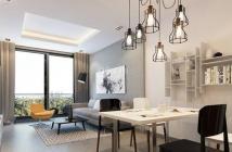 Chỉ với 980tr bạn đã có thể sở hữu 1 căn hộ tại dự án NBB 3 (City Gate 3) . LH : 0933322351