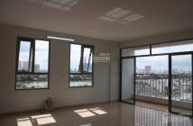 Bán căn hộ cao cấp gần sân bay Tân Sơn Nhất chuẩn bị bàn giao nhà, giá gốc CĐT, 098088900