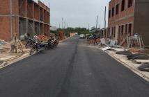 Bán lô đất xây trọ ngay KCN Cầu Tràm.