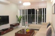 CH Orient Plaza mặt tiền Âu Cơ, giá gốc, tặng CK, nhận nhà ngay. Hotline chủ đầu tư: 0901122200
