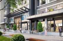 Kingdom 101 mở bán Shophouse MT Tô Hiến Thành Q10, số lượng ít, đầu tư là có lời. LH: 0909763212