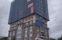 Căn hộ Bãi Sau Vũng Tàu, cam kết lợi nhuận 8% năm, nhận nhà ở ngay, chỉ có 20 căn