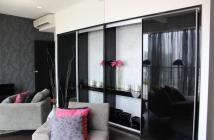 Bán gấp căn hộ Phú Hoàng Anh, diện tích 129m2, có 3 phòng ngủ, bán giá 2,35 tỷ. LH 0901319986