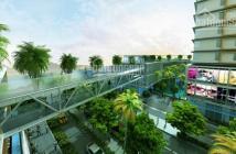 Bán căn hộ Dragon Hill diện tích 51m2, giá chỉ 1.47 tỷ. LH 0901319986