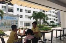 Mua Nhà đón tết 1,65 tỷ nhận ngay căn 2PN, 2Wc , ở ngay , vay ưu đãi : 0938088900