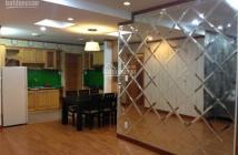 Bán căn hộ Phú Hoàng Anh, 129m2 3 phòng ngủ, 3 toilet, giá bán 2,5 tỷ bao VAT. LH: 0901319986