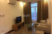Bán gấp căn hộ Phú Hoàng Anh, 2 PN, 2WC, view hồ bơi, diện tích 88m2, giá 1.9 tỷ. LH 0906749234