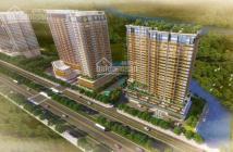 Cần bán căn hộ Dragon Hill diện tích 52m2, giá 1.4 tỷ. LH 0901319986