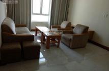 Bán căn hộ Phú Hoàng Anh, 3PN, 3WC, DT: 129m2, 2.3 tỷ, tặng nội thất, sổ hồng. LH 0906749234