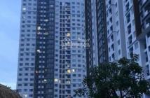 Bán gấp căn hộ The Park Residence, 2PN, diện tích 62m2, giá 1.57 tỷ. LH 0901319986