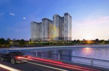 Bán gấp căn hộ M-One, căn góc 3PN view Bitexco, 2.75 tỷ rẻ hơn chủ đầu tư 200tr. LH 0935632741