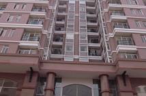 Bán căn hộ chung cư Thuận Việt, Q11, 77m2, 2PN, nhà bán để lại nội thất, sổ hồng chính chủ