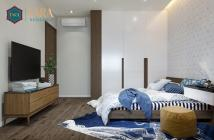 Bán Tara Residence đã cất nóc Kinh Đô Khải Hoàn Tara Residence, mua giá CĐT