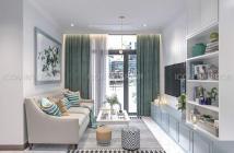 Bán căn hộ cao cấp 80m2, giá 3.8 tỷ