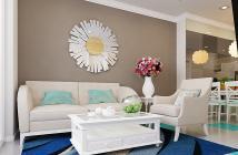 Bán căn hộ Masteri Thảo Điền, 2 phòng ngủ, nội thất đẹp, giá tốt 2,9 tỷ