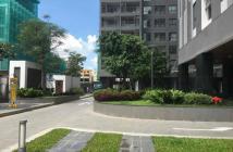 Cho thuê căn hộ chung cư tại Orchard Garden, 2 phòng ngủ, giá 20tr/th, full nội thất. LH 0977321887