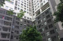 Cho thuê căn hộ chung cư Orchard Garden, 73m2, 2 phòng ngủ, giá 20tr/tháng