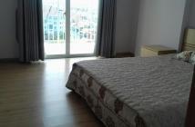 Mua nhà đón Tết căn hộ đã bàn giao Oriental Plaza chỉ 27tr/m2, tặng 1 năm phí bảo trì, voucher big C 16tr