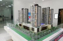 CHCC chuẩn 5*,thiết kế phong cách HQ, 7 tầng TTTM rộng 60000m2, giá chỉ từ 47tr/m2, nhận giữ chỗ căn đẹp nhất, quý 1/2018 bàn giao