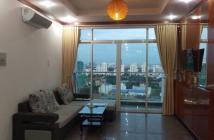 Bán gấp căn hộ New Saigon - Hoàng Anh Gia Lai 3, 2PN, 100m2, giá 1 tỷ 850 triệu, LH: 0903180023