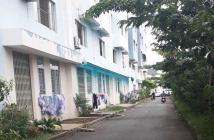 Bán chung cư Gia Phú, Phường Bình Hưng Hòa, Quận Bình Tân, lầu 4 ngân hàng cho vay 70% giá trị