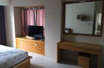 Bán gấp căn hộ chung cư Garden Court 2, Phú Mỹ Hưng, Quận 7. Giá tốt nhất thị trường, LH 0914193619