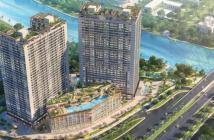 Bán căn hộ cao cấp Lavida Plus, MT Nguyễn Văn Linh. Quận 7