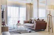 Bán gấp căn hộ New City Quận 2, 2pn, đẹp nhất dự án, view sông và view Quận 1, tầng 25, 75m2