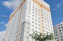 Bán căn hộ chung cư tại Quận 8, Hồ Chí Minh, diện tích 63m2, giá 1.6 tỷ