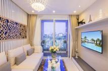Căn hộ mới, cách Phú Mỹ Hưng 15p, giá 710 tr/căn, tặng nội thất cao cấp. LH: 0931423545