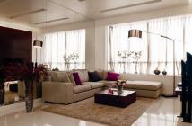 Cần bán The Estella Quận 2, 98m2, 2 phòng ngủ, lầu cao, nhà đẹp, giá 4,3 tỷ