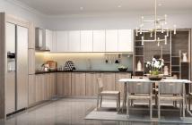 Mở bán căn hộ Homyland Riverside giá 25,5tr/m2, CK 7%, giao full nội thất, TT 1%/2 th. 0911062299