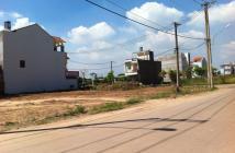 Bán lô đất thổ cư diện tích 137m2, mặt tiền đường Long Thới, Nhà Bè, L/H: 0919.889.331 Ms Thảo