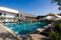 Chương trình CK khủng cuối năm khi sở hữu căn hộ Celadon City, giá tốt nhất, liên hệ 0909428180