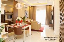 Bán gấp căn hộ Richmond- Nguyễn Xí LH: 0941.999.007