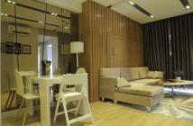 Bán căn hộ 2PN Masteri Thảo Điền, 65m2 tháp T1, có NT, giá 3.1 tỷ. LH 0906 626 505