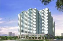 Chính chủ cần bán lại căn hộ 2pn 68m2, 1,9 tỷ, view đẹp
