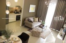 Mở bán những căn cuối cùng dự án Sài Gòn Mia, CK cao CĐT 0933855633