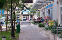 Cho thuê căn hộ Full Nội Thất - Sunview Town - 8.5tr/tháng - Ở ngay - LH 0949 398 830