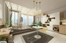 Bán lỗ 100 triệu căn hộ Nam Phúc, Phú Mỹ Hưng, Quận 7