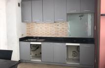 Bán căn hộ chung cư Phú Thạnh, Quận Tân Phú, 80m2, 2PN