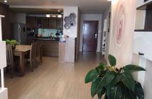 Bán căn hộ chung cư Ehome 3, Bình Tân, DT: 84m2