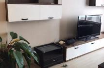 Bán căn hộ cao cấp chung cư Carillon, Tân Bình, DT 82m2, 2 phòng ngủ